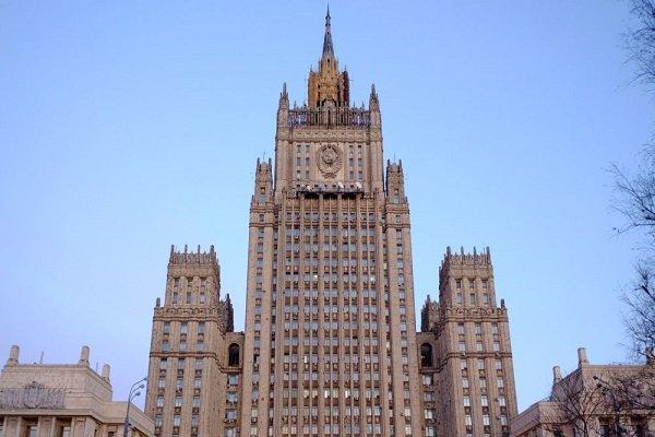روسیه: افزایش تلفات غیرنظامیان غزه غیرقابل قبول است
