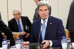 İsrail ve Mısır, ABD'yi İran'ı bombalamaya zorladı