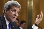 خروج از برجام به معنی پذیرفتن ایران هسته ای است