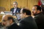 آیین نامه بازپرداخت بدهی دولت به سازمان تامین اجتماعی تصویب شد
