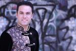 وحید تاج تصنیف «بهار» را منتشر کرد/ همراهی گروه «نغمه ساز»