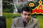 ۶۶۰ داوطلب در انتخابات شوراهای شهر و روستای شفت ثبت نام کردند