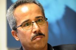 مشاور وزیر و مسئول هماهنگی دبیرخانه شورای عالی رفاه منصوب شد