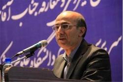 محمد اصغری علوم پزشکی اصفهان