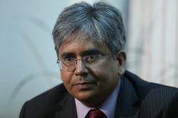 Trust Indian judiciary, ambassador says of Narges Ashtari