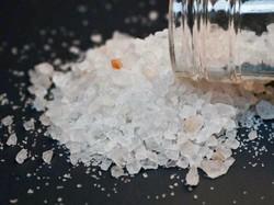 چالشی به نام غیرقانونی نبودن مواد مخدر جدید