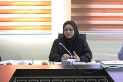 تجهیز کتابخانههای عمومی استان کرمانشاه به ۶۵۰۰۰ نسخه کتاب آموزشی