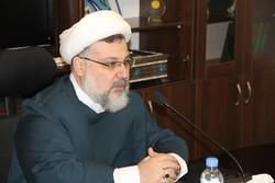 الأربعين الحسيني وسيلة لتحريك الفكر لاتخاذ منهجية جديدة