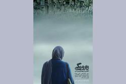 «وارونگی» از شب یلدا اکران می شود/ رونمایی از پوستر جدید