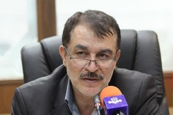 برنامه ریزی برای ادامه فعالیت در ۶روستای سیروان