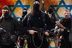 داعش و صهیونیسم