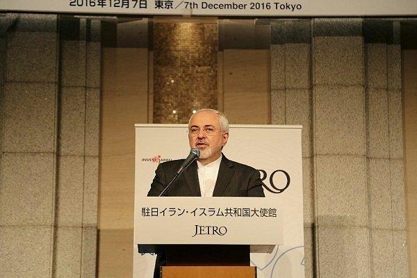 İran ekonomisinde petrol fiyatı etkili değildir