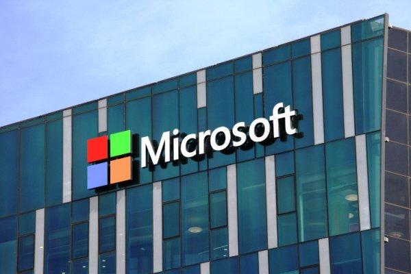 مایکروسافت هزار نفر از کارمندان خود را اخراج کرد