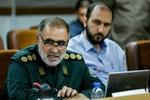 اجرای ۱۳۰۰ برنامه طی هفته دفاع مقدس در استان کرمانشاه