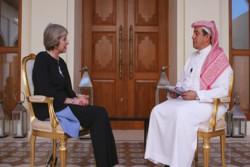 کشورهای حوزه خلیج فارس شریک راهبردی ماهستند/تکرارادعاهای ضدایرانی