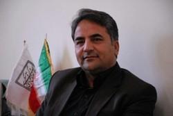 فروش یک میلیارد تومانی صنایع دستی در نمایشگاه ملی خراسان جنوبی