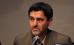 محمد هادی ایمانیه