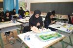 احداث مجتمع بزرگ هنرستانی ادب در مرکز لرستان