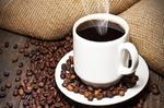 مصرف قهوه موجب کاهش ریسک سنگ کیسه صفرا می شود