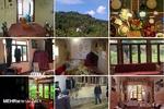۵۰ خانه روستایی خراسان شمالی مجوز بوم گردی دریافت میکنند