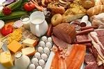 غذا را کم نمک بخورید تا خطر سکته کاهش یابد