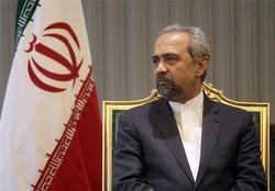 Iran, Sweden explore ways to step up trade