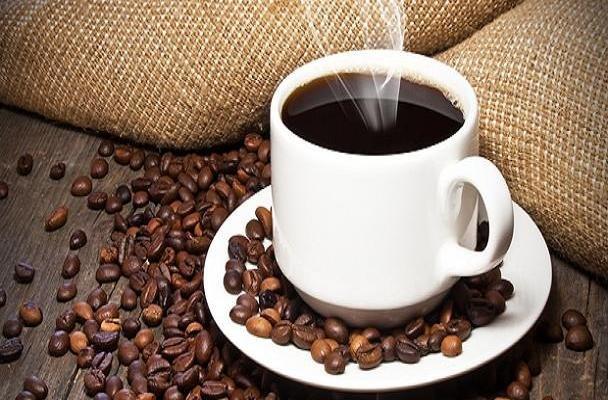 مصرف بیش از اندازه قهوه برای سلامت مضر است