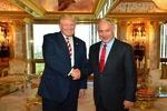 ترامپ و نتانیاهو فردا با یکدیگر دیدار میکنند