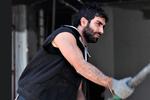فیلم/ رونمایی از تیزر «گاو زخمی» در آستانه اکران