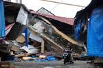 العثور على جثث 30 قتيلاً إثر انهيار ثلجي في إيطاليا