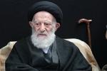 حوزه علمیه امروز باید بیش از گذشته پاسخگوی مطالبات دینی مردم باشد