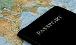 Tehran seeking simplified visa frameworks with India, China