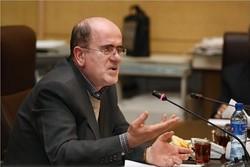 فراکسیون مستقلین این هفته میزبان چهار وزیر پیشنهادی دولت است