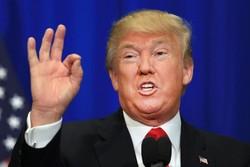 ناشيونال إنترست: ترامب يريد الحرب ورئاستة ستحترق في مضيق هرمز