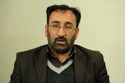همایش دفاع از حریم خانواده در اهر برگزار می شود