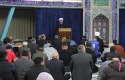 آیت الله رمضانی