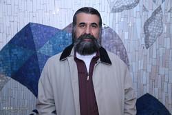 «گلپونهها» یادگار ایرج بسطامی و وصف حال اغلب مردم ایران است
