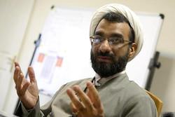 اسلامیت وصف خود دانش نیست بلکه وصف متعلقات آن است