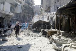 نيويورك تايمز: قتلى التحالف من المدنيين بسوريا والعراق أضعاف ما يعلنه الجيش الأمريكي