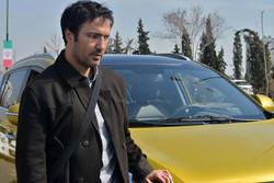 نسخه ابتدایی فیلم «مرداد» تحویل دبیرخانه جشنواره فجر شد