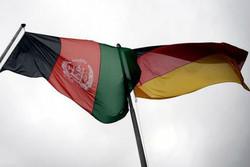 آلمان تعداد دیگری از پناهجویان افغانی را بازگرداند