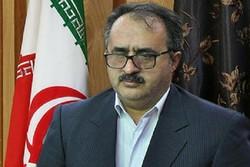 وضعیت فومن درحوزه عمرانی نسبت به سایرشهرستان های استان مطلوب نیست