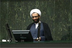 MP says Iran can defeat outbreak thorough domestic capacities