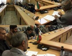 ستادهای فرعی سفرهای نوروزی در کرمانشاه تشکیل شود
