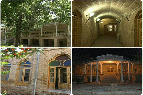 پیوند معماری، اقلیم و سبک زندگی؛ خانههایی که درگذشته جا ماندند