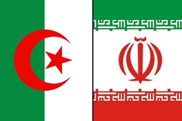Upcoming assembly of Muslim parl. speakers in Tehran 'highly regarded'
