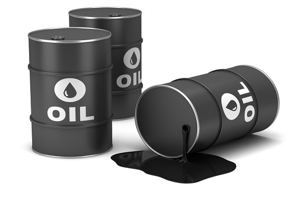 Non-OPEC members agree to curtail oil output