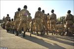 استفاده از پزشکان نیروهای مسلح برای معاینه اولیه مشمولان
