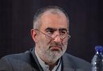 JCPOA hurt after US withdrawal, Iran president advisor says