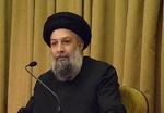 مجلس سوگواری امام حسین(ع) با حضور حجتالاسلام علویتهرانی